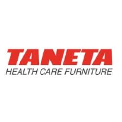Taneta health care furniture