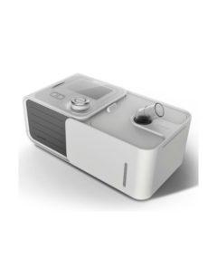 Dirbtinės plaučių ventiliacijos aparatas