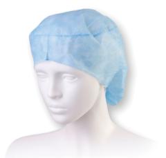 Koko medicininė kepurė