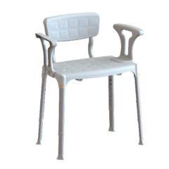 Dušo kėdė