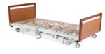 Funkcinė lova